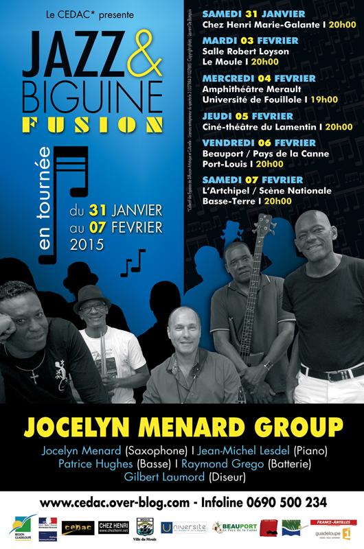 jbfusion530